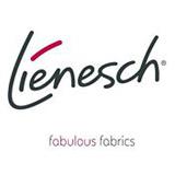 Lienesch